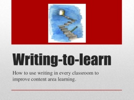 writing-to-learn-pd-for-staff-1-728