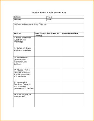 team-lesson-plan-template-5195176