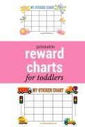 9b8678591b7c4a4a8de63549ef39ab33--reward-charts-for-toddlers-reward-charts-for-kids