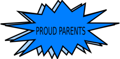 parent-clipart-proud-parents-hi