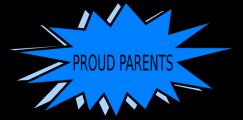 parent-clipart-proud-parents-hi